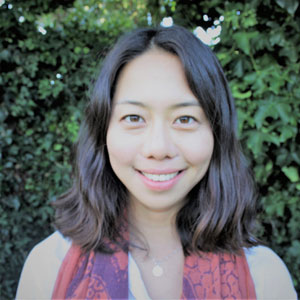 Juju Kim