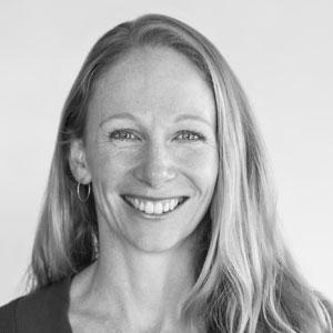 Kimberly Brunch