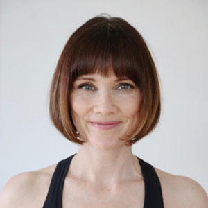 Emma Aubin